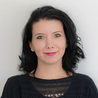 Dijana Sulejmanović